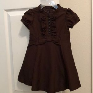 Baby dress by baby gap size 18-24 months